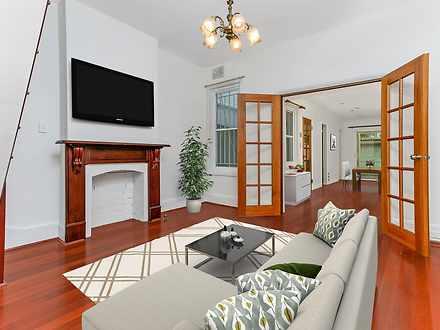 24 Ruthven Street, Bondi Junction 2022, NSW House Photo