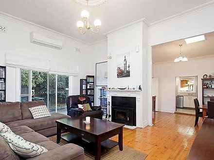 67 Ballarat Road, Maidstone 3012, VIC House Photo