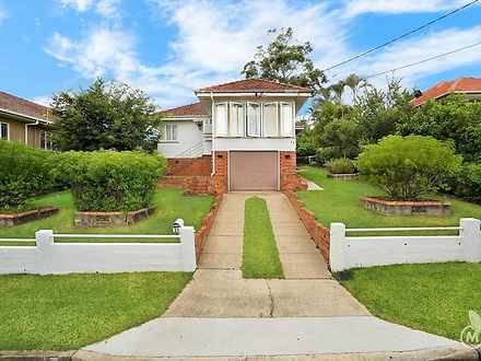 23 Macedon Street, Wavell Heights 4012, QLD House Photo