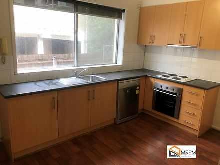 2/393 Barkly Street, Footscray 3011, VIC Apartment Photo