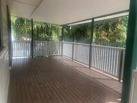 13 Choonda Street, Cranbrook 4814, QLD House Photo