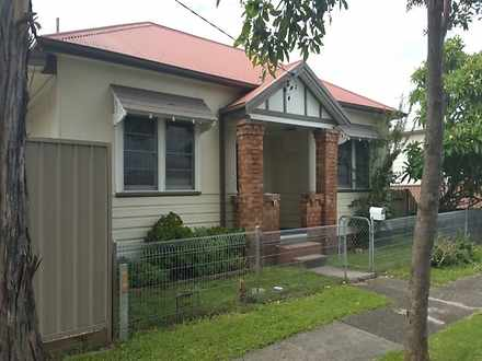 6 Australia Road, Broadmeadow 2292, NSW House Photo
