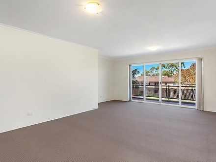 206/1-7 Gloucester Place, Kensington 2033, NSW Unit Photo