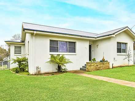 55 Allenby Road, Orange 2800, NSW House Photo