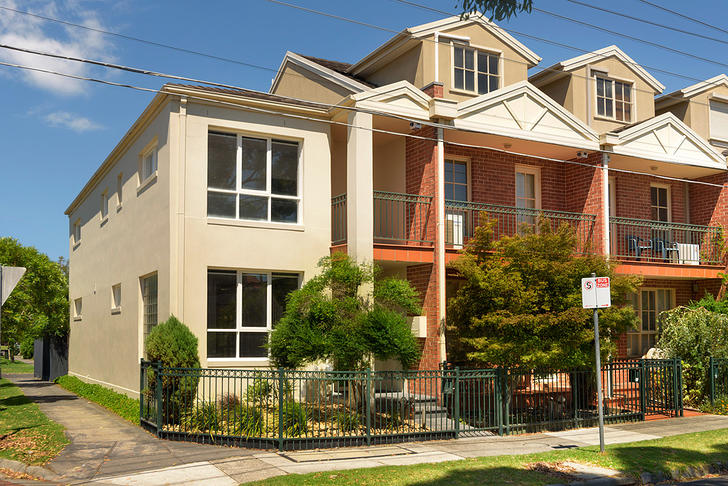 178B Blyth Street, Brunswick 3056, VIC House Photo