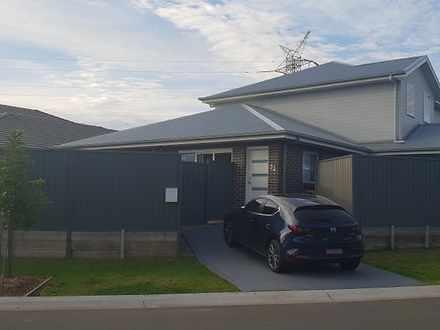 23 Riberry Street, Gregory Hills 2557, NSW Flat Photo