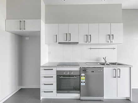 210/62 City View Boulevard, Lightsview 5085, SA Apartment Photo