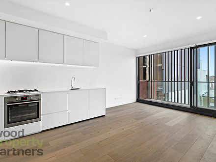 312/71 Canterbury Street, Richmond 3121, VIC Apartment Photo