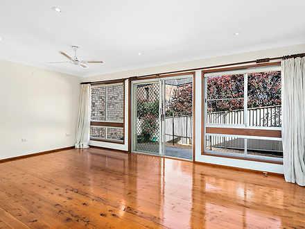 2/9 William Street, Keiraville 2500, NSW Townhouse Photo