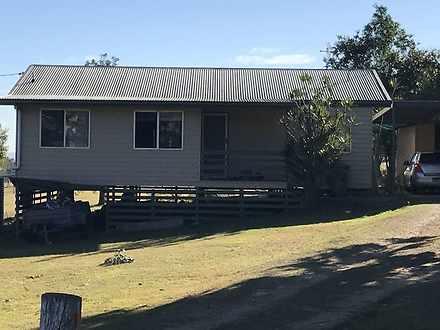 22 Pelican Drive, Laidley Heights 4341, QLD Acreage_semi_rural Photo