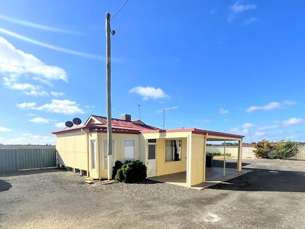 FARM 1893 Smeeth Road, Nericon 2680, NSW House Photo