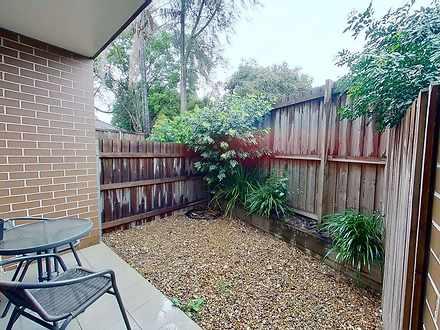 13/30D-30E Cooper Street, Strathfield 2135, NSW Apartment Photo
