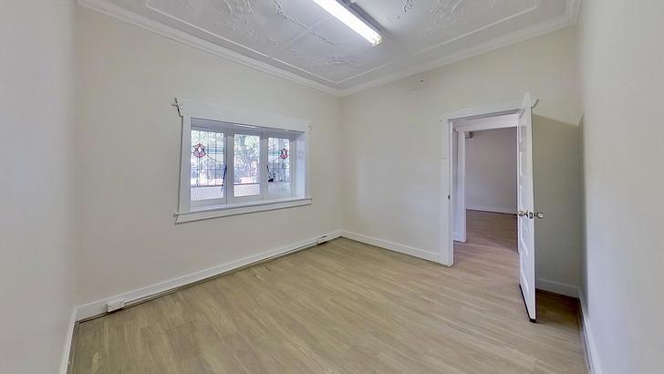 40 Cooper Street, Strathfield 2135, NSW House Photo