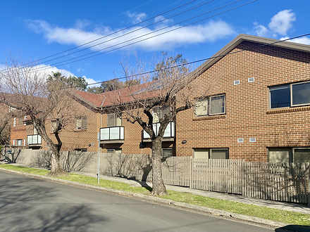 15/30D-30E Cooper Street, Strathfield 2135, NSW Apartment Photo