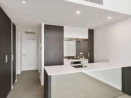 810/18-20 Odea Avenue, Waterloo 2017, NSW Apartment Photo