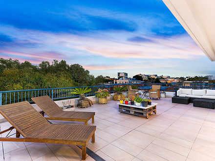 44/1 Regent Place, Redfern 2016, NSW Apartment Photo