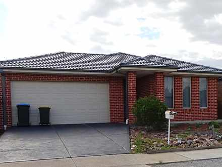 29 Parawong Parade, Wyndham Vale 3024, VIC House Photo