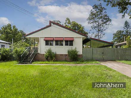 686 Kingston Road, Loganlea 4131, QLD House Photo