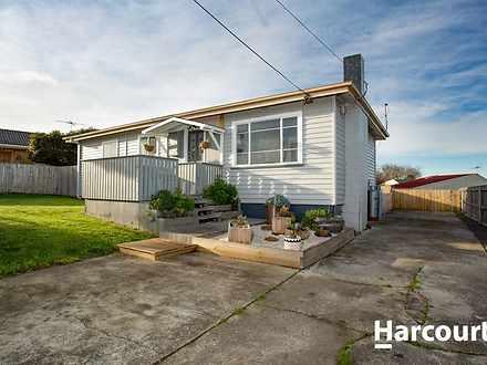 56 Davies Street, George Town 7253, TAS House Photo