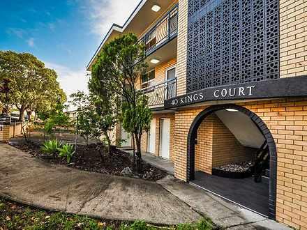 3/40 King Street, Annerley 4103, QLD House Photo