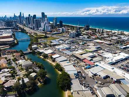 23 Surfers Avenue, Mermaid Waters 4218, QLD House Photo