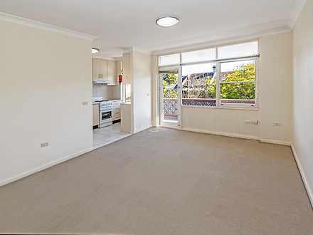 5/13 Cook Street, Randwick 2031, NSW Apartment Photo