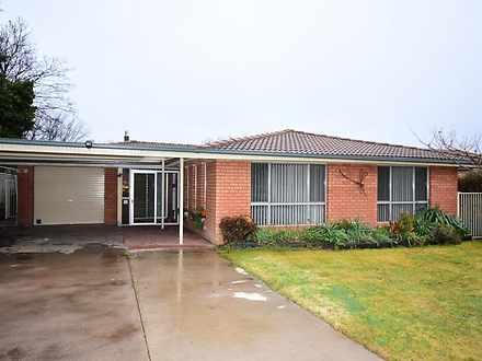 130 Phillip Street, Orange 2800, NSW House Photo