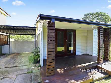 62 Dudley Street, Gorokan 2263, NSW House Photo