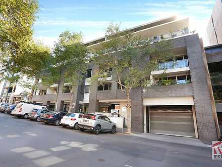 G05/40 Stanley Street, Collingwood 3066, VIC Apartment Photo