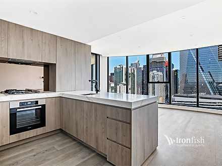 1808/105 Batman Street, West Melbourne 3003, VIC Apartment Photo