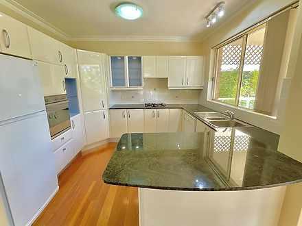 18 Riverside Drive, Lugarno 2210, NSW House Photo