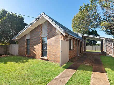 70 Windrest Street, Strathpine 4500, QLD House Photo