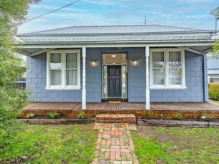 912 Doveton Street North, Ballarat North 3350, VIC House Photo