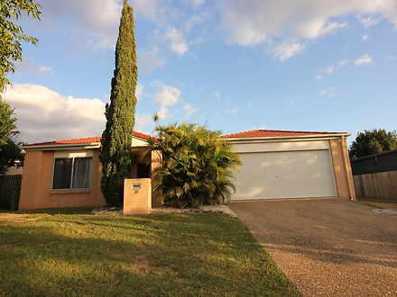 10 Evans Court, Murrumba Downs 4503, QLD House Photo