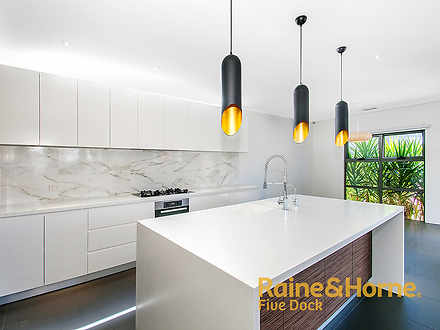 7 Heath Street, Rodd Point 2046, NSW House Photo