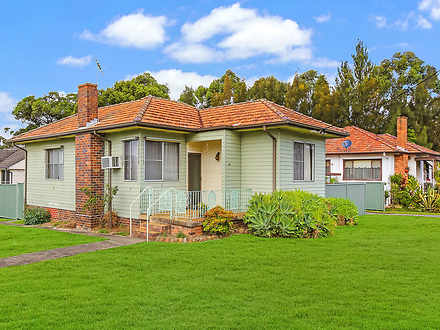 245 Clyde Street, Granville 2142, NSW House Photo