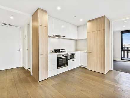 603/15 Irving Avenue, Box Hill 3128, VIC Apartment Photo