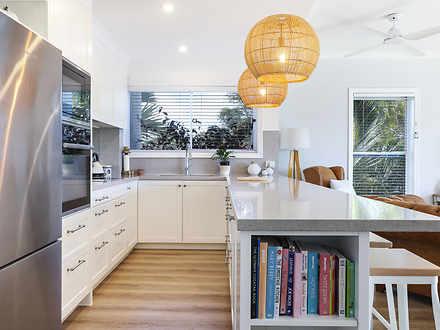 2A/11 Eady Avenue, Broadbeach Waters 4218, QLD Apartment Photo