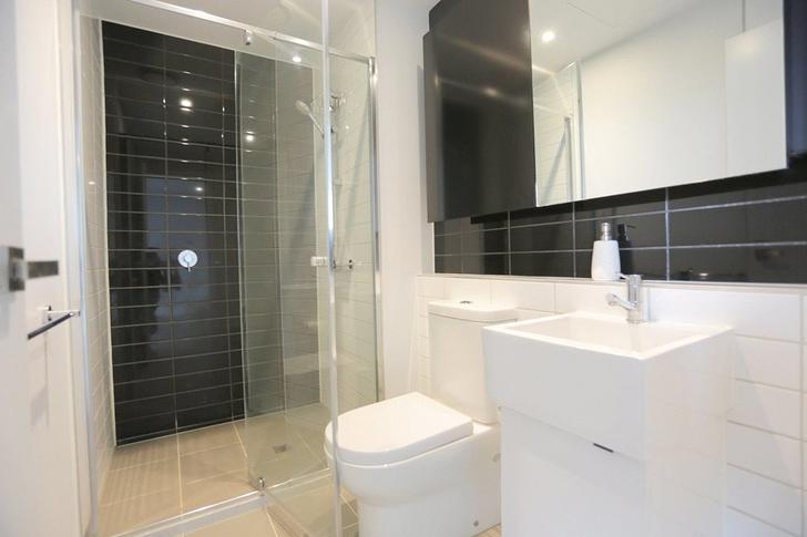 5109/80 Abeckett Street, Melbourne 3000, VIC Apartment Photo
