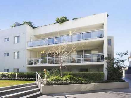 70/29-45 Parramatta Road, Concord 2137, NSW Apartment Photo
