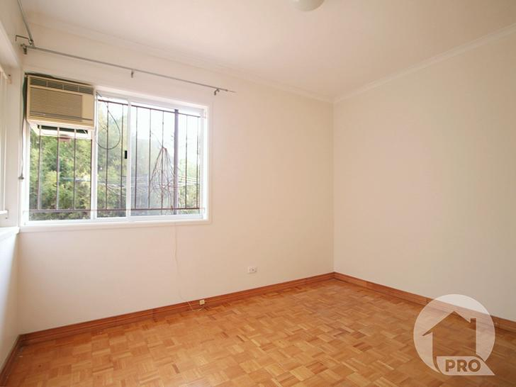 8 Bacchus Street, Robertson 4109, QLD House Photo