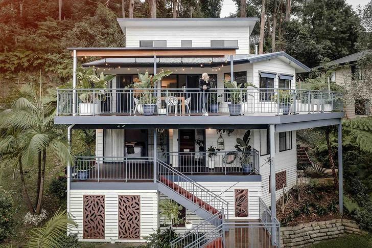 138 Riviera Avenue, Terrigal 2260, NSW House Photo