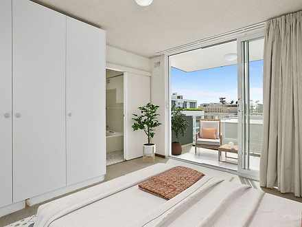 17/37-38 East Esplanade, Manly 2095, NSW Apartment Photo
