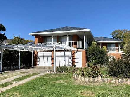 30 Thompson Street, Muswellbrook 2333, NSW House Photo