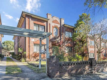 2/13 King Street, Ashfield 2131, NSW Unit Photo