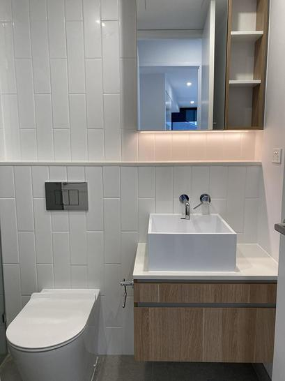 104 51 59 Thistlethwaite Street, South Melbourne 3205, VIC Apartment Photo