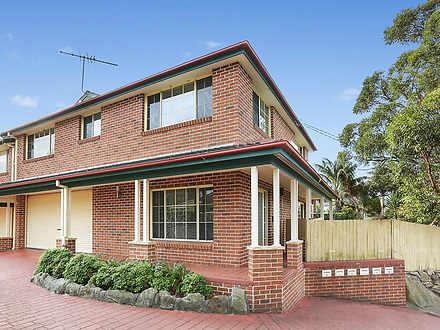 1/59 Elwin Street, Peakhurst 2210, NSW House Photo