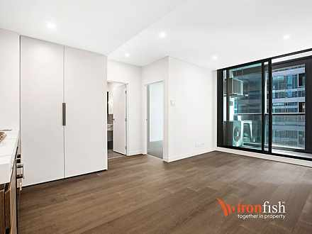 1611/393 Spencer Street, West Melbourne 3003, VIC Apartment Photo