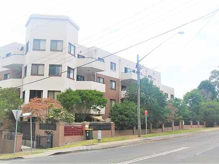 12/74-78 Woniora Road, Hurstville 2220, NSW Apartment Photo