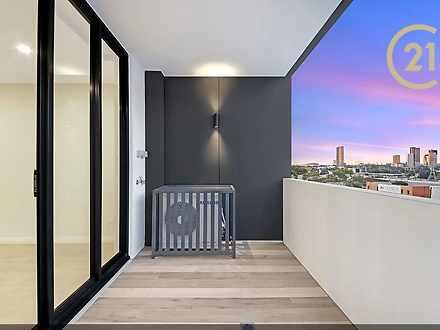 C416/1-9 Smallwood Avenue, Homebush 2140, NSW Apartment Photo